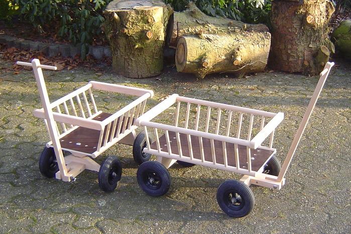 bollerwagen intan schen l katalog modell a. Black Bedroom Furniture Sets. Home Design Ideas