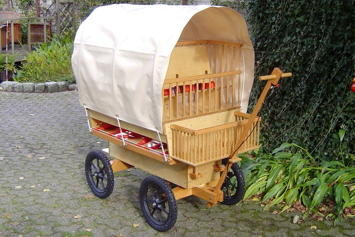 bollerwagen intan schen l katalog modell c. Black Bedroom Furniture Sets. Home Design Ideas