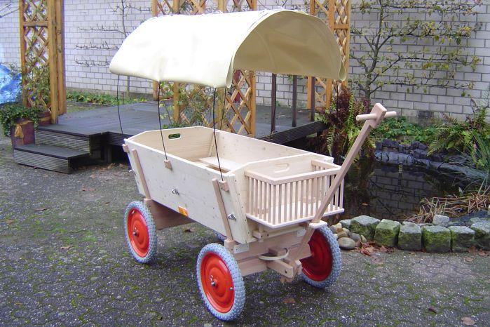 bollerwagen intan schen l katalog modell pw. Black Bedroom Furniture Sets. Home Design Ideas